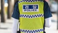 Zuid-Koreaanse politie onderzoekt incident met vrouw van Belgische ambassadeur in kledingzaak