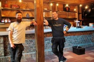Jongerencafé De Zwarte Ruiter investeert meer dan 1 miljoen euro in nieuwbouw
