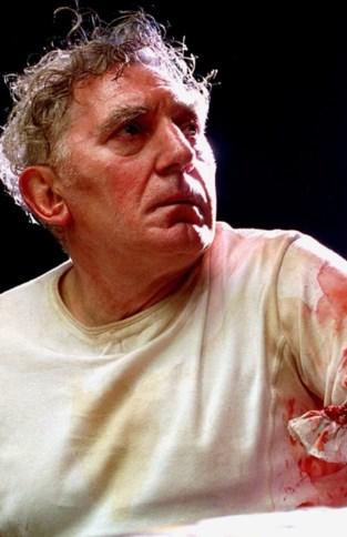 'De zaak Alzheimer' dan toch niet vergeten in Hollywood