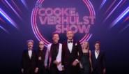 """Gert Verhulst en James Cooke onthullen plannen van 'De Cooke & Verhulst-show': """"Hier kan je de zotste dingen verwachten"""""""