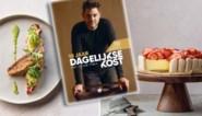 '10 jaar Dagelijkse kost' van Jeroen Meus: het kookboek dat bij ons altijd binnen handbereik staat
