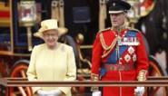 Morgen uitvaart prins Philip, maar de volgende staatsbegrafenis wordt pas écht belangrijk voor het Verenigd Koninkrijk