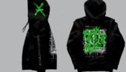 Virtuele hoodie verkocht voor bijna 22.000 euro: wij maken je wegwijs in de wereld van de NFT's