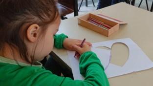 Knutselpakket leert kinderen de wereld te verbeteren