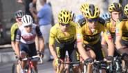 Voorbeschouwing Amstel Gold Race 2021. Alle ogen gericht op de Jumbo-tandem Roglic-Van Aert