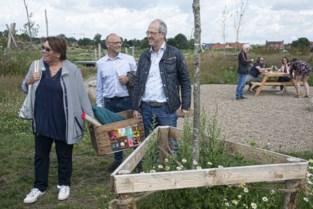 Turnhout lanceert herstelfonds 2.0 en zet in op beleving