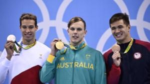 Ook Australië overweegt olympische atleten prioritair te vaccineren