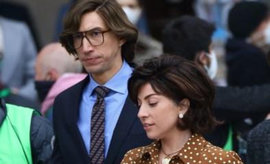 "Gucci-familie boos om ""lelijke"" vertolking in nieuwe film"