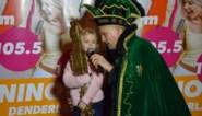 Prins Carnaval moet carnavalslied maken op rapsong (én hij moet zijn paaldans nog wat oefenen)