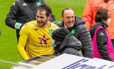 CLUBNIEUWS. Anderlecht geeft profcontract aan 15-jarige, Yves Vanderhaeghe blijft bij Cercle Brugge