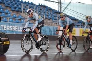 """Kenny De Ketele wil zekerheid over selectie voor de Olympische Spelen: """"Met vier in de running"""""""