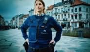 """Hoofdinspecteur Nancy over werken in 's lands heftigste politiezone: """"Soms denk ik: als ik hier maar levend uitkom"""""""