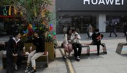 Chinese Huawei kon alle gesprekken van mobiele KPN-klanten afluisteren, KPN ontkent