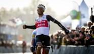 """Jasper Stuyven sluit straf voorjaar af in Amstel Gold Race: """"Dit circuit doet me denken aan de Grote Prijs van Québec"""""""