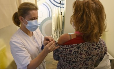 Belangrijke weken voor vaccinatiecampagne: Pfizer komt redding brengen en het weigerpersoneel in Wallonië
