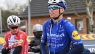 Goed nieuws: Zdenek Stybar mag opnieuw de fiets op na hartproblemen