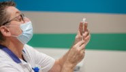 Alle 65-plussers in Gent krijgen volgende week uitnodiging voor hun vaccin