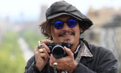 Nieuwe beelden moeten Johnny Depp vrijpleiten: acteur zet alles op alles in rechtszaak tegen ex-vrouw