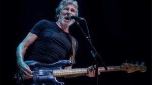 'Wish you were here' van Pink Floyd stoot na 11 jaar 'Stairway to heaven' van de troon in Classics 1000 van Radio 1