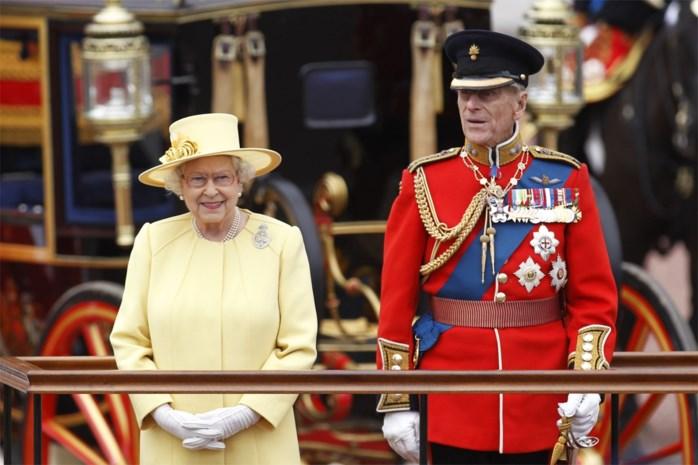 Prins Philip wordt begraven, maar de volgende staatsbegrafenis wordt pas écht belangrijk voor het Verenigd Koninkrijk