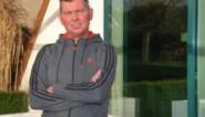 Graaggezien inwoner en ex-voetballer van SK Deinze overlijdt acht jaar na hartoperatie  Ruilhart van Wim houdt op met kloppen