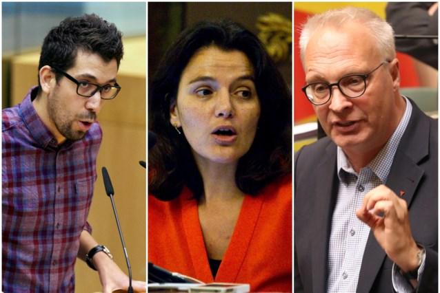 """Oppositie hard voor bestuur en Bart De Wever na controle van subsidies: """"De stad heeft zich laten oplichten"""""""
