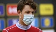 Dubbelslag Stefan Küng in tijdrit Ronde van Valencia: ritwinst en de nieuwe leider