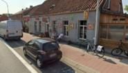 Coronamaatregelen overtreden in bekend café in Bouwel