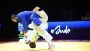 """Judoka Toma Nikiforov heeft ticket voor Tokio binnen handbereik na Europese titel: """"Natuurlijk droom ik van olympisch goud"""""""