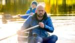 """Familiebezoek op 'Camping Coppens': """"Je leven zo drastisch omgooien, het is nog altijd moeilijk te vatten"""""""