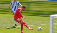 Adnan Januzaj doet met Real Sociedad slechte zaak in strijd om Europees voetbal