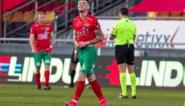KV Oostende blijft steken op gevleid puntje tegen Cercle en kon Anderlecht nooit doen bibberen