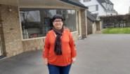 Lucia (55) baatte twintig jaar reisbureau uit en serveert straks broodjes met buitenlandse toets
