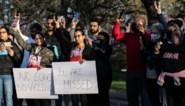 Schutter Indianapolis kocht wapen legaal, ondanks mentale problemen