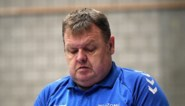 """Coach Janizsewski ziet Atomix nog lang niet op peil: """"We slikken te gemakkelijk goals"""""""