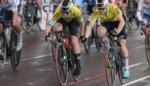 Olympische droom blijft intact bij Jolien D'hoore en Lotte Kopecky
