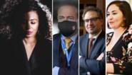 Nieuwe wending in Sihame-soap: plots draaien alle blikken richting N-VA