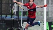Florent Van Aubel houdt Gantoise uit de play-offs