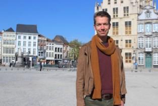Gloednieuw platform stelt ideale citytrip naar Mechelen voor je samen