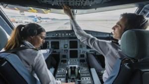 """""""Niet zo simpel als iemand achter de knuppel zetten"""": piloten mogen niet zomaar opnieuw aan de slag"""
