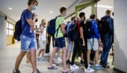 Scholen open, reisverbod vervalt: welke versoepelingen gaan morgen in, en wat mogen we pas later weer?