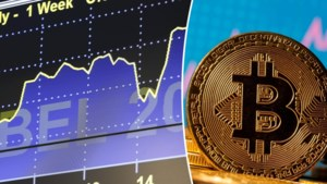 Van 'huisvader-aandelen' tot de nieuwe hype, en wat met je bitcoin-winst? Jullie vragen over beleggen beantwoord