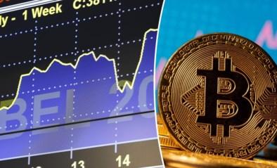 Welke 'huisvader-aandelen' moet ik kopen? Wat met bitcoin? Je vragen over beleggen beantwoord