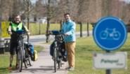 """Alkenaar is meetfietser: """"40.000 kilometer veilige fietspaden is ons doel"""""""