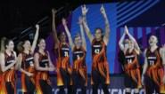 Vierde Euroleague titel voor uitblinkster Emma Meesseman