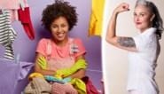 Zo houd je je kleren langer mooi: tips van onze huishoudexperte Zamarra Kok