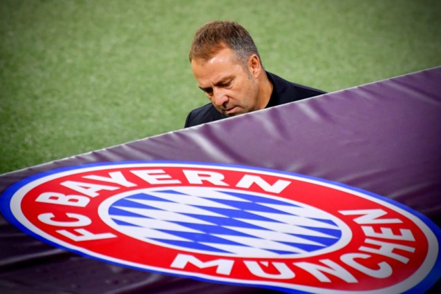 "Bayern-bestuur misnoegd na uitspraken coach Flick af: ""Zetten onze gesprekken volgende week verder"""