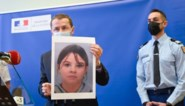 Mia (8) ontvoerd in Frankrijk: verdachten verschijnen zondag voor onderzoeksrechter