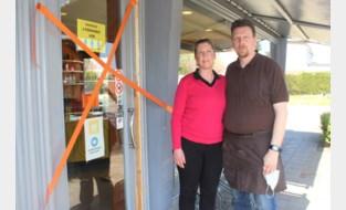 Willebroekse bakkerij Kika & Co opnieuw slachtoffer van inbraak