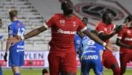 Van 0-2 naar 3-2: Antwerp realiseert ongelofelijke comeback tegen Genk en gaat als tweede de Champions' play-offs in